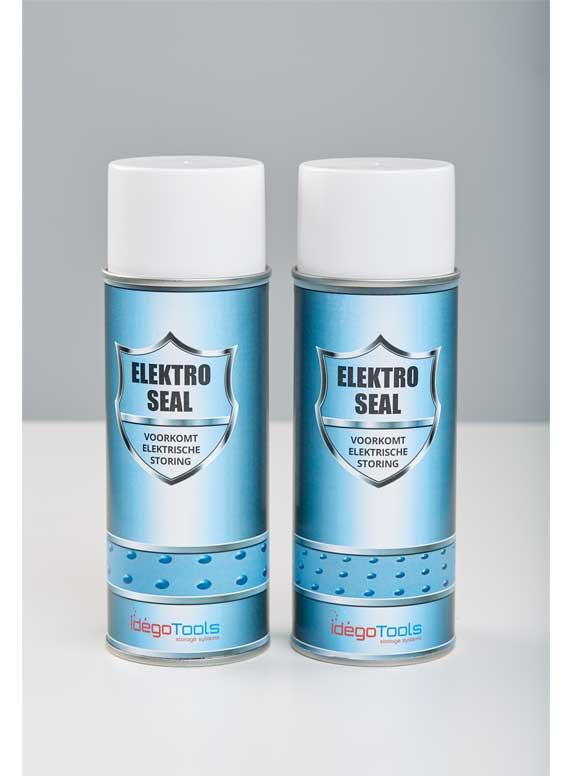 ElektroSeal