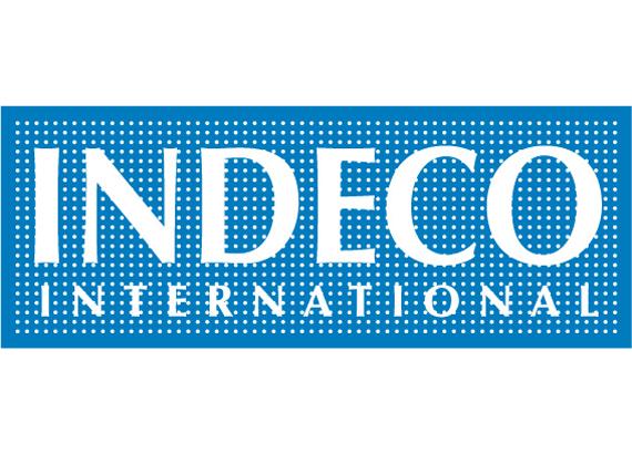 Logo_Indeco